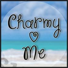 Charrmy