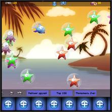 Разработка социальной игры