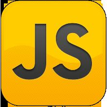 Разработано с применением JavaScript