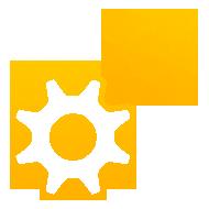 Разработка клиентской и серверной части приложения
