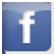 Продвижение в Facebok