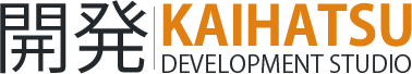 KaiHatsu Development Studio - разработка сайтов, интернет-маркетинг, продвижение