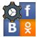 Разработка приложений для социальных сетей